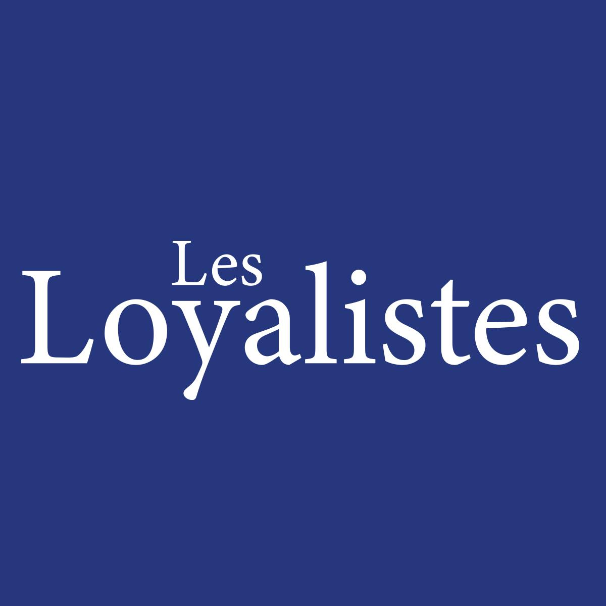 Nouvelle-Calédonie : Les Loyalistes de la Province Suddénoncentle prolongement du confinement