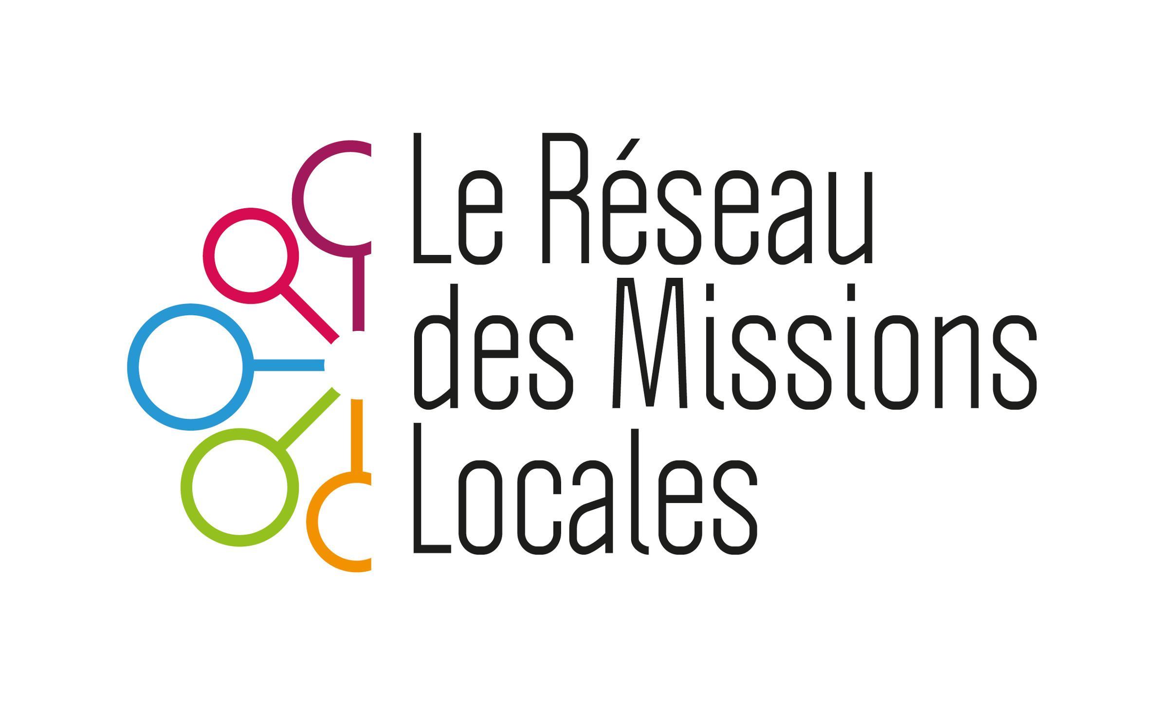 Saint-Martin: l'État accompagne le territoire dans la création d'une Mission locale