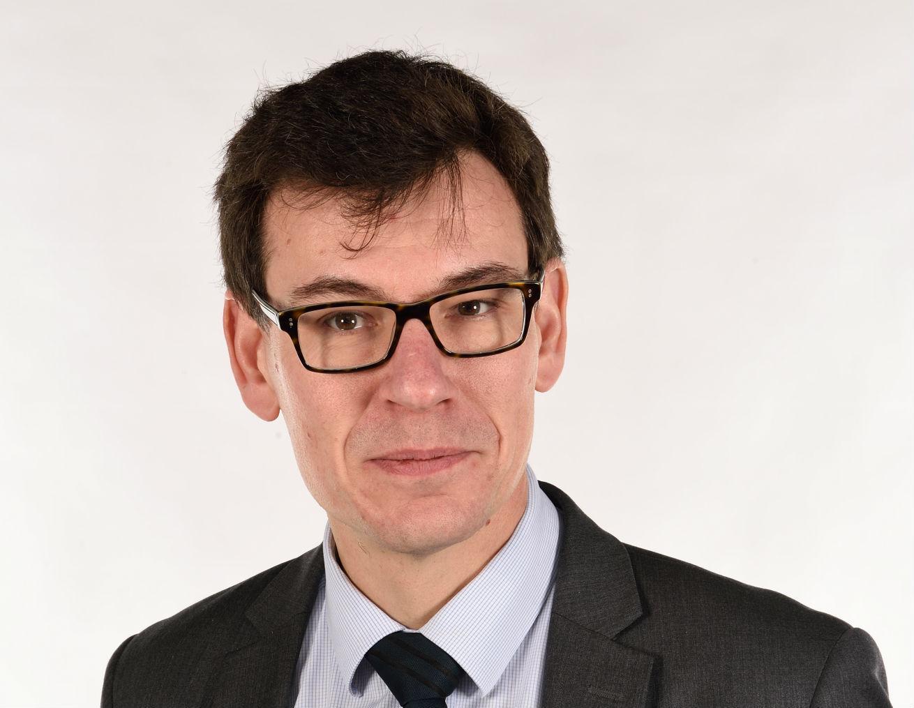 Ariane 6 : Le futur patron du CNES souhaite un soutien fort du secteur public