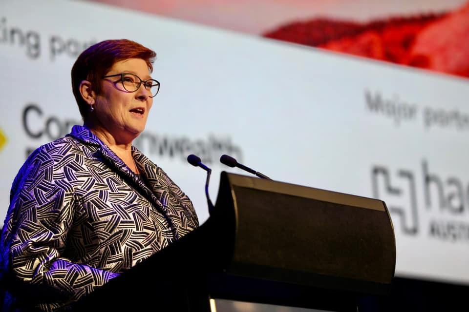 Pacifique : En Polynésie, l'Australie ouvre son Consulat général