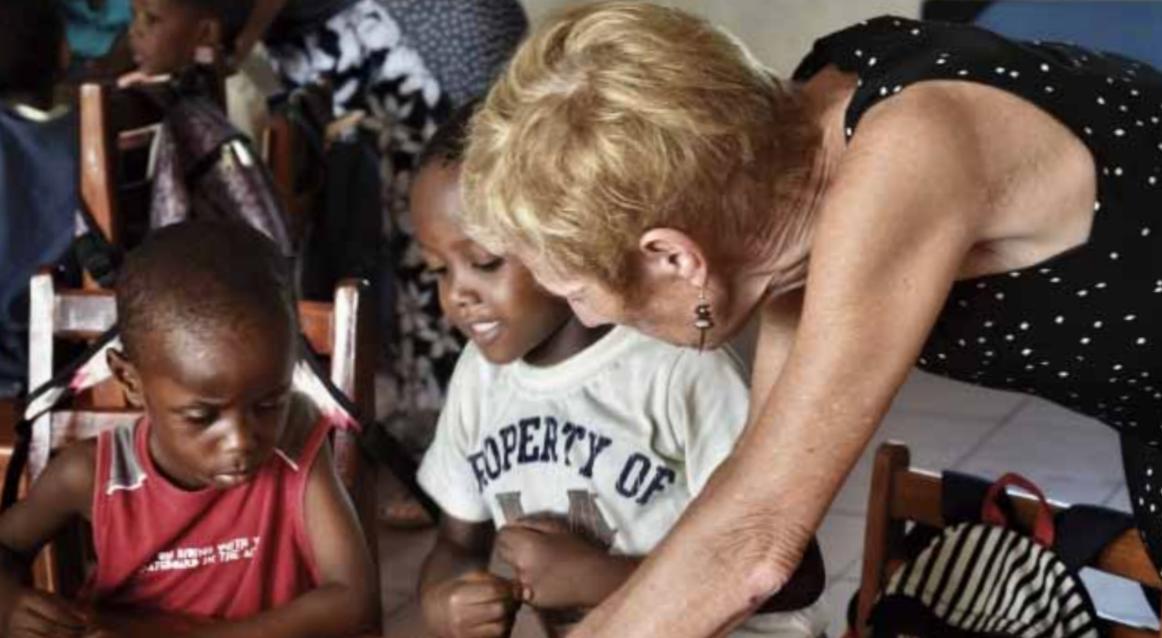 Education : Difficile année 2020 pour l'action sociale à Mayotte