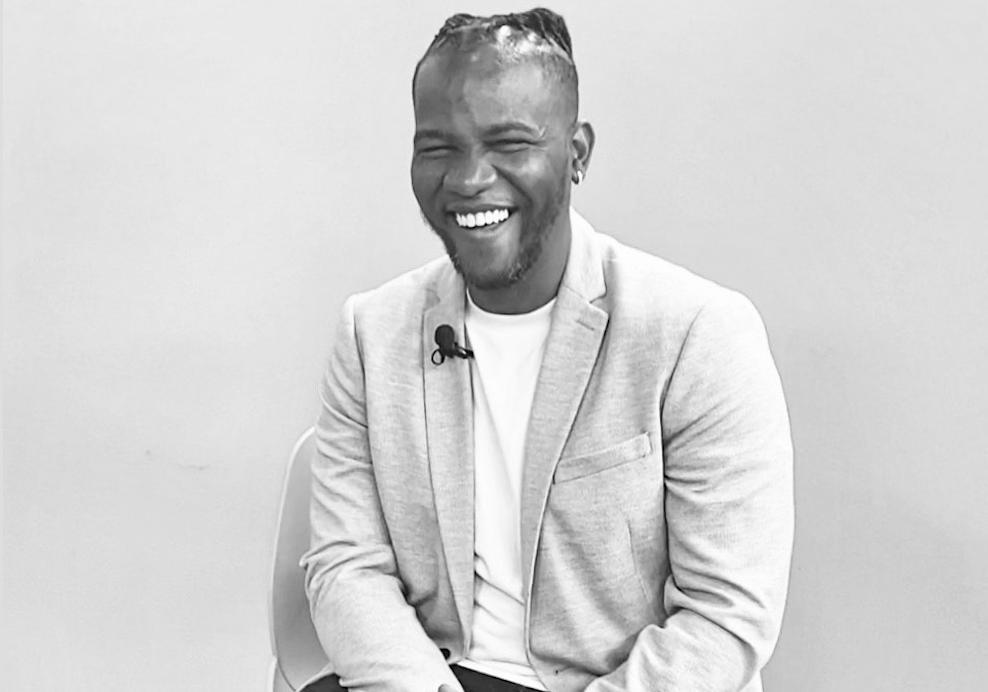 Interview. Numérique- Mathieu Party : « La formation est essentielle pour une vision à long-terme des usages numériques aux Antilles»