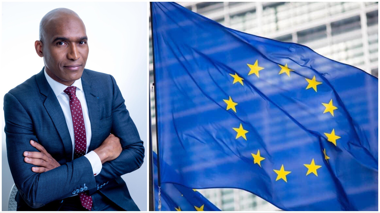 EXPERTISE. Journée de l'Europe : Unie dans la Diversité, une devise pour les RUP et les PTOM ? par Joël Destom