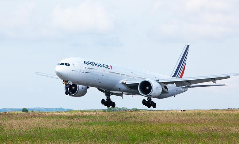 Desserte aérienne : À Mayotte, espoirs et faux-espoirs sur l'arrivée d'Air France en juillet