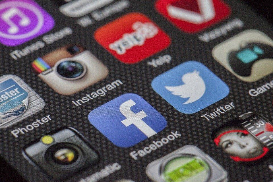 Société : Quels usages et impacts des réseaux sociaux en Nouvelle-Calédonie ?