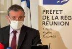 Covid-19 : La Réunion échappe au confinement avec le maintien des restrictions actuelles jusqu'au 7 mai