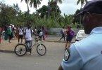 Mayotte : Gérard Larcher confirme une mission d'information sénatoriale sur la sécurité