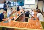 Guyane : Le Comité Scientifique Territorial en désaccord avec la quarantaine imposée aux passagers guyanais