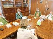 Polynésie : L'Académie tahitienne publie un dictionnaire français-tahitien pour enfants