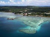 Covid-19 : Le confinement à nouveau prolongé à Wallis et Futuna