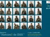HistoireS du SMA : Une exposition aux Invalides pour les 60 ans du Service militaire adapté