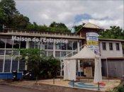 Les patrons de Mayotte demandent à l'État plus de fonds