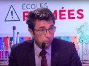 Mayotte- Education des enfants : Le Rectorat ne pourra pas répondre à tous les maux (INTERVIEW)
