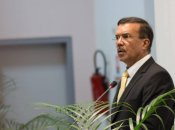 La Réunion : Jean-Michel Jauze nommé administrateur provisoire de l'Université