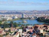 Madagascar : État d'urgence sanitaire prolongé de deux semaines