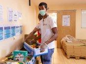 La Réunion : Deux projets de la Croix-Rouge Réunion, lauréats du Plan de Relance en faveur des associations