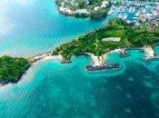 Martinique:Lefutur projet d'hôtel 5étoilesde Pointe-du-Bout dévoilé