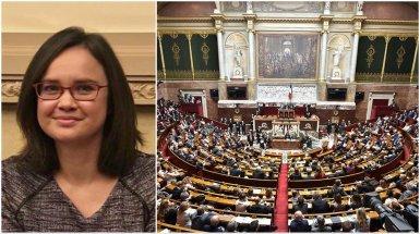 EXPERTISE. « La loi Molac est une pierre importante de l'édifice du droit des langues régionales » : Un décryptage de Véronique Bertile