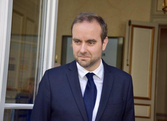 La Nouvelle-Calédonie, « territoire prioritaire » du ministre des Outre-mer