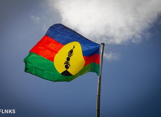 En Nouvelle-Calédonie, discorde chez les indépendantistes avant un troisième référendum
