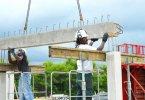 Nouvelle-Calédonie : Vers sur un label de développement durable dans le BTP