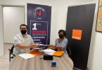 Innovation en Guyane : Orange signe une convention de partenariat avec French Tech Guyane