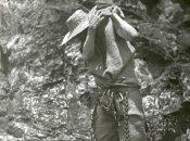 Nouvelle-Calédonie : 150 ans après la Commune de Paris, les voix des bagnards sauvées de l'oubli