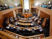 Martinique: La CollectivitéTerritoriale deMartinique, une gouvernance déséquilibrée ?