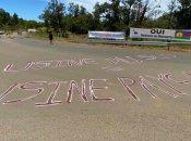 Nouvelle-Calédonie : Six militants mis en examen après des violences contre une usine