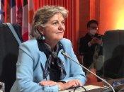 Europe : Une « nouvelle approche stratégique » pour les Régions Ultrapériphériques