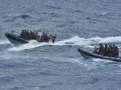 Les Outre-mer et la stratégie de défense française en Indopacifique