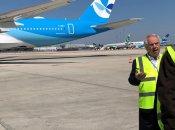 INTERVIEW. Économie : « Cette crise exceptionnelle va laisser des traces profondes » selon Marc Rochet dirigeant des compagnies Air Caraïbes et French bee