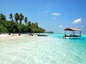 Covid-19 : Les Seychelles et les Maldives, pays les plus vaccinés au monde face à une nouvelle vague de contaminations
