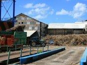 Marie-Galante : Un accord de sortie de conflit trouvé, une délégation de techniciens de Maurice attendue pour évaluer l'électrification de l'usine